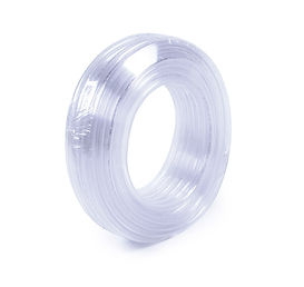 Mangueira PVC Cristal (Conjuntos)