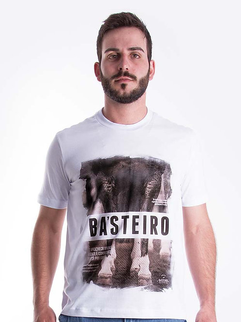 Camiseta Força Gaúcha