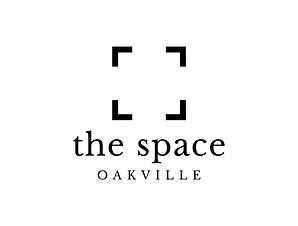 The Space Oakville