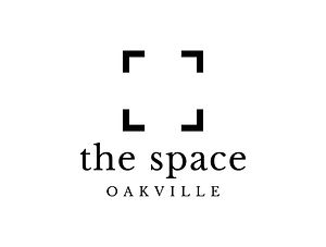 The Space Oakville