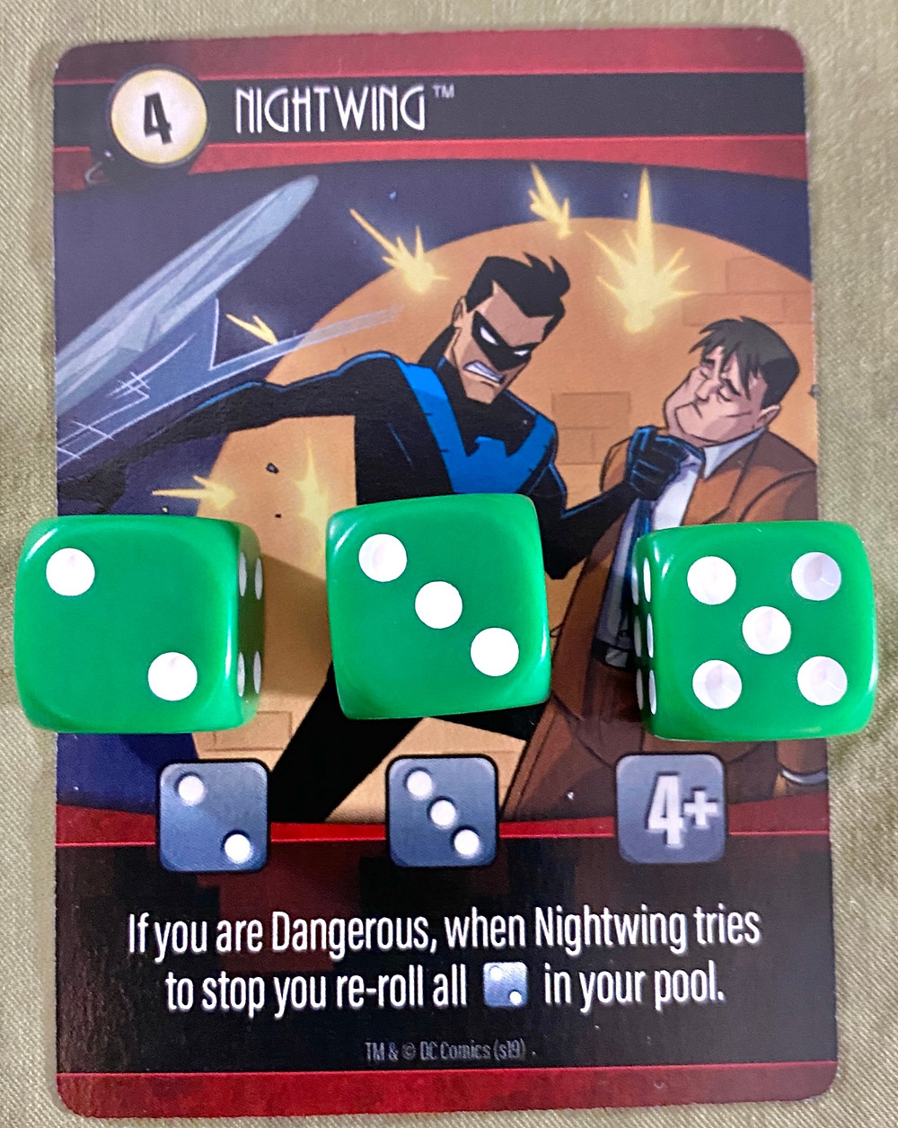 nightwing-card