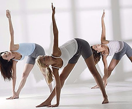 foto yogaworkshop_edited_edited.jpg
