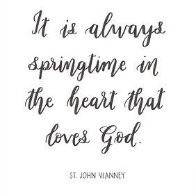 Vernal Heart.jpg