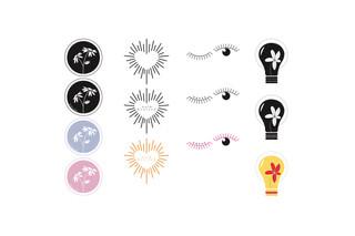 Icon Designs