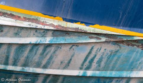 Abstract-Art-Peeling-Paint-Old-Boat.jpg