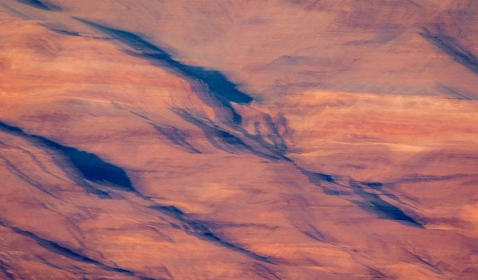 Mesquite-Dunes-Death-Valley-National-Par