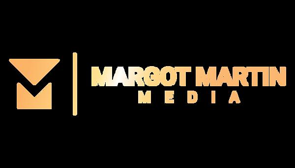 Margot Martin Media.png