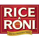 rice a roni.jpg