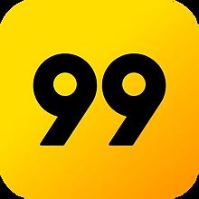 99_LogoPax.png
