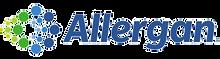 kisspng-logo-allergan-inc-pharmaceutical-industry-brand-allergan-leading-growth-pharma-allergan-5b68