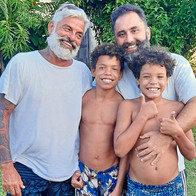 canal-historiasdeterapia-histórias (1).j
