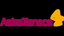 logo-astrazeneca-512_edited.png