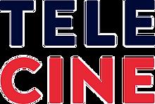telecine-logo-1-1_edited.png
