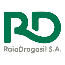 logo-raia-drogasil-2048_edited.png