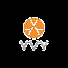 logo-yvy-brasil.png
