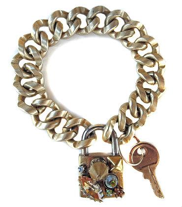 FANCY NANCY Bracelet