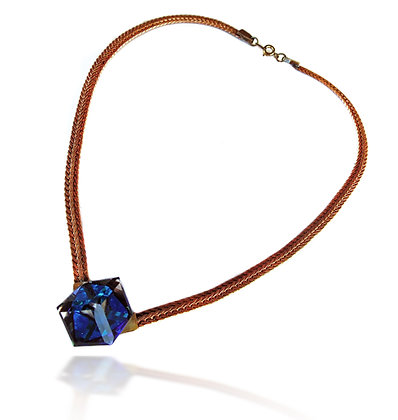 DIVERGE Necklace