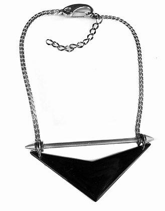 ALIEN necklace