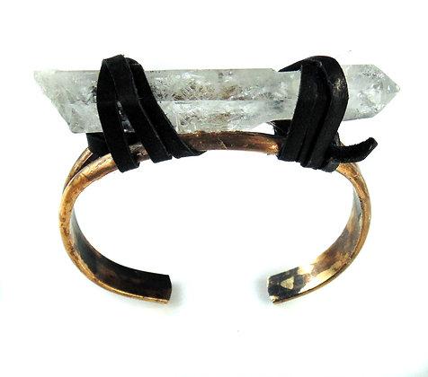 HELD Cuff Bracelet
