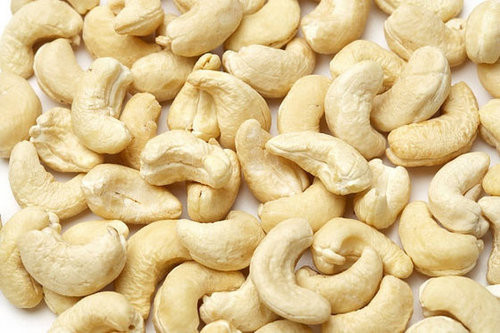cashew-nuts-646.jpg