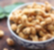Sweet-and-Spicy-Sriracha-Roast-Cashews.j
