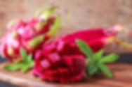 red-pitaya.jpg.824x0_q71_crop-scale.jpg