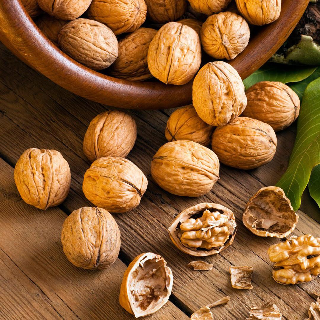 óc-chó-walnuts.jpg