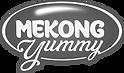 Mekong_Yummy_logo.png