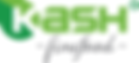 KASH Fine Food logo-01.png