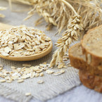 Whole-oats.jpg