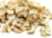 cashew-pieces-1.jpg