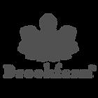 Brookfarm_logo.png