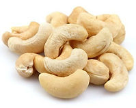 whole-cashew-nut-500x500.jpg