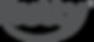 Nutty_logo-grey.png