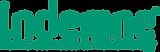 Indemne_logo.png