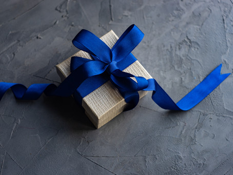 What's hot and what's not, in the corporate gifting world