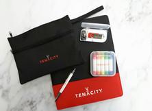Tenacity - All gifts.jpg