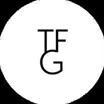 Logos27.png
