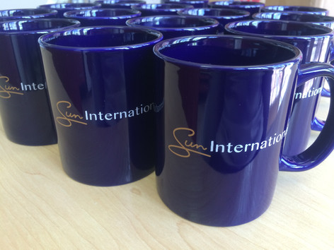 Sun International mugs.jpg