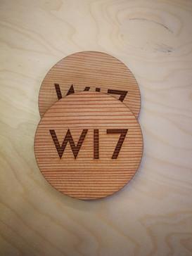 Workshop 17 Coasters.jpg