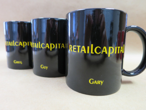 Retail Capital Mugs.JPG