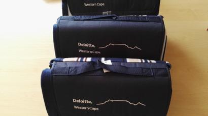 Deloitte Picnic.jpg