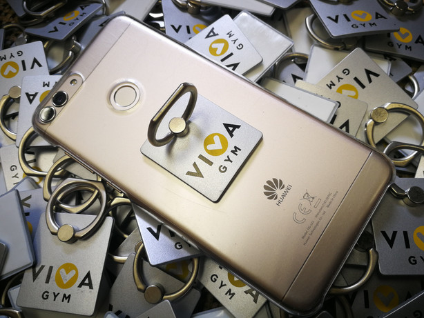 Viva Gym Phone Grip Ring.jpg