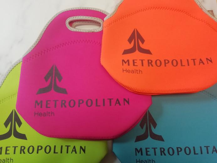 Metropolitan Coolers - all.jpg