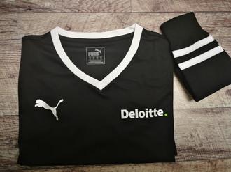 Deloitte Soccer Kit 2019.jpg