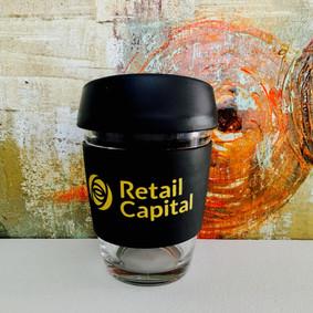 Retail Capital Kooshty Feb 2019.JPG