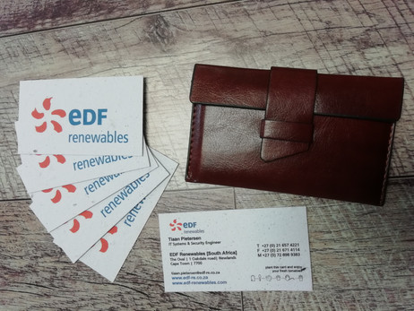 EDF Business Card.jpg