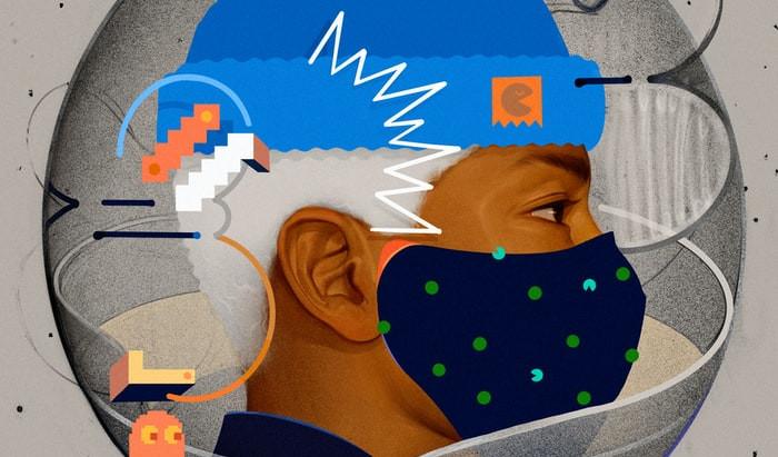Stratégies digitales : pourquoi s'intéresser à la psychologie/sociologie ?