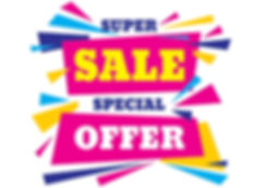 super-sale-special-offer-creative-banner