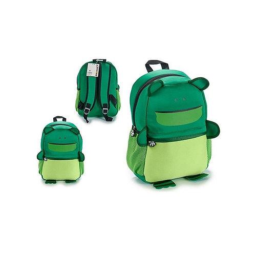 School Bag Pincello (10 x 32 x 24,5 cm)